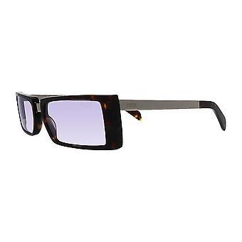 Emilio pucci sunglasses ep0126-52y-53