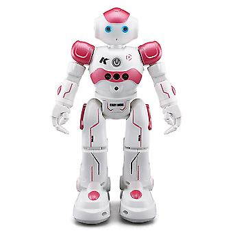 Robot Toys Gesture Sensing Remote Control Programmable Robot Toy For 6+ Years Old