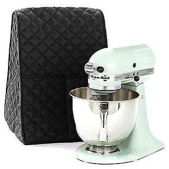 Homemiyn Dust Cover For Mixer Kitchen Dust Cover For Small Appliances