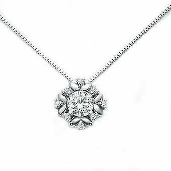 Miluna necklace cld3691_014