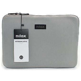 Bärbar dator Fodral Nilox NXF1302