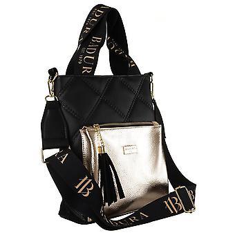 Badura 120600 bolsos de mujer de todos los días