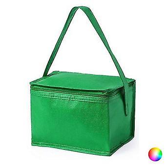 Beach sand toys cool bag for tins 145737