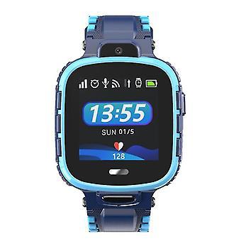 K23 ساعة ذكية للأطفال Lbs/gps Sos ساعة ساعة ذكية للأطفال