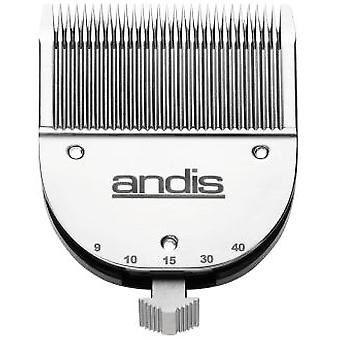 Andis Replacement Blade Andis Adjustable For Cu03014