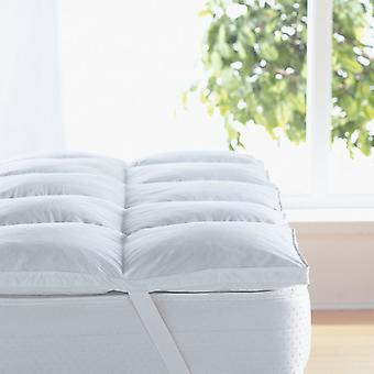 Perfect Comfort Matras Enhancer Katoen / Microvezel