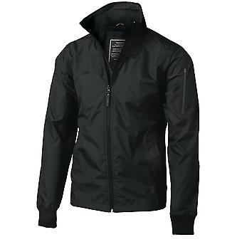 Nimbus Womens/Ladies Everett Cove Full Zip Jacket