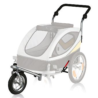 Trixie Stroller Conversion Kit