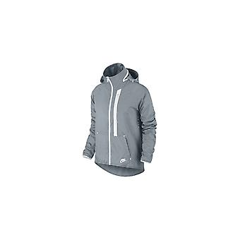 Nike Tech Aeroshield Moto Cape 699882088 universal all year women jackets