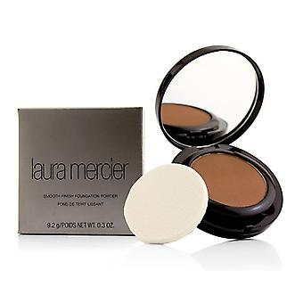 Laura Mercier Smooth Finish Foundation Powder - 20 - 9.2g/0.3oz