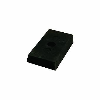 Hotpoint lavatrice bassa vibrazione isolatore