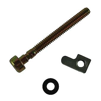 Flymo MAC 838 (952802196) Chainsaw Bar Adjusting Kit