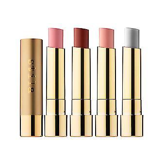Tyyli väri Balm huulipuna 0,1 oz/3 g uusi laatikko (valita sävyä!)