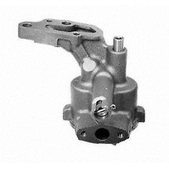 Melling M22FHV Replacement Oil Pump