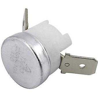 T3/33-150/135/A143B64 temperatursensor 230 ° C (maks) 1 breaker