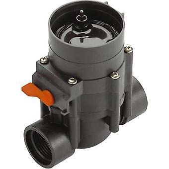 GARDENA 01251-20 bevattnings ventil