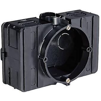 Kaiser Elektro 1069-02 Device lining box (W x H x D) 110 x 71 x 49 mm