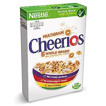 Nestle Original Cheerios