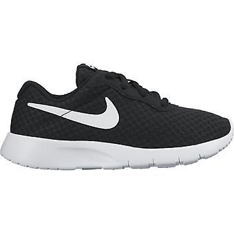 Nike Tanjun PS 818382011 Universal Kinder ganzjährig Schuhe