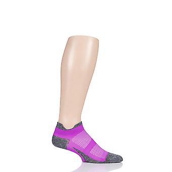 Feetures Elite U/L - NST Socks - SS18