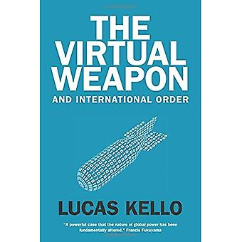 L'arme virtuelle et l'ordre International