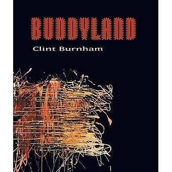 Buddyland