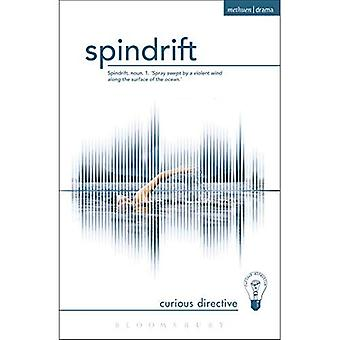 Spindrift (Modern Plays)