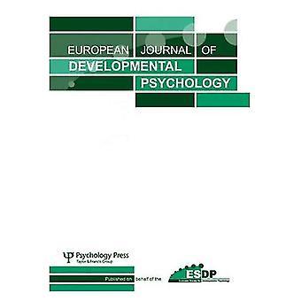 Developmental co-constructie van cognitie