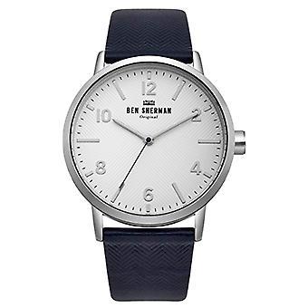 שעון גברים-בן שרמן WB070UB