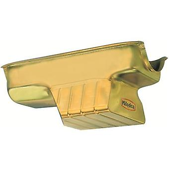 Milodon 30941 Oil Pan for Small Block Chevy