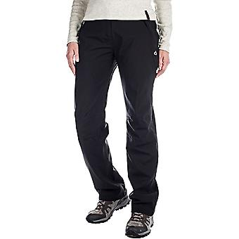 Impermeable de Airedale Craghoppers mujeres caminar pantalones