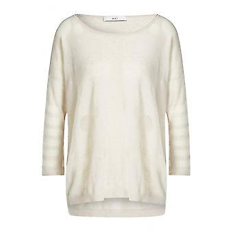 Oui 57596 Oui Sweater