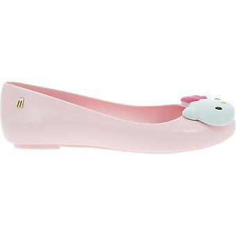 Melissa Space Love Hello Kitty 3267750552 universella sommar kvinnor skor