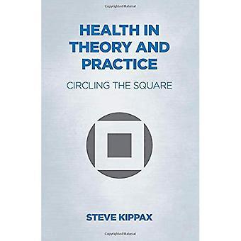 Zdrowia w teorii i praktyce: krąży na placu