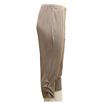 Capri Legging SCL 5403