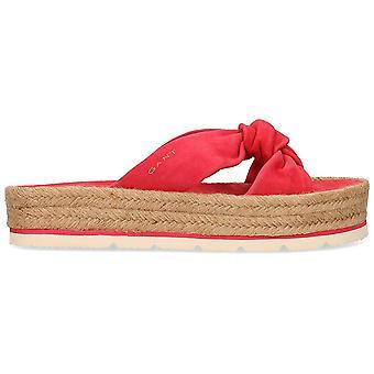 גאנט הכף קורל 18563376G520 נעלי קיץ אוניברסלי נשים