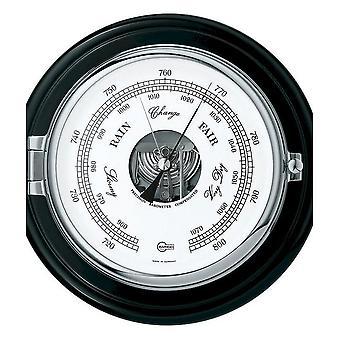 Barigo marine barometer 1585CR