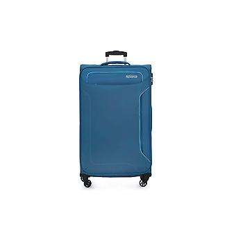 006 American Tourister Holiday Heat 5520 w górę torby