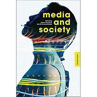 Medien und Gesellschaft