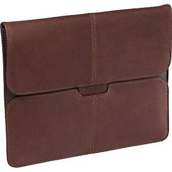 Targus Hughes Leather iPad Slipcase
