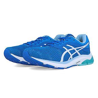 ASICS Gel-Pulse 11 sapatos femininos running-AW19
