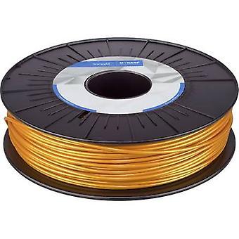 BASF Ultrafuse PLA-0014b075 PLA GOLD Filament PLA 2.85 mm 750 g Altın 1 adet(ler)