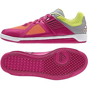 Adidas Performance Valkryie Women's Trainers B23621