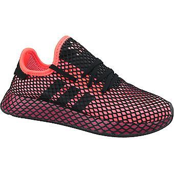 adidas Deerupt Runner EE5661 Mens sneakers