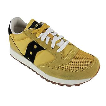 Saucony casual Shoes Saucony jazz original vintage S70368-89 0000152156_0