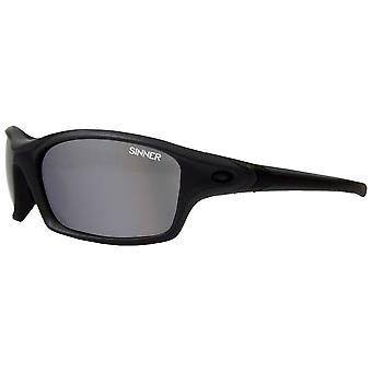Sinner Grey Eaton Sonnenbrille