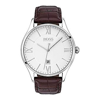 Hugo BOSS Clock man Ref. 1513555
