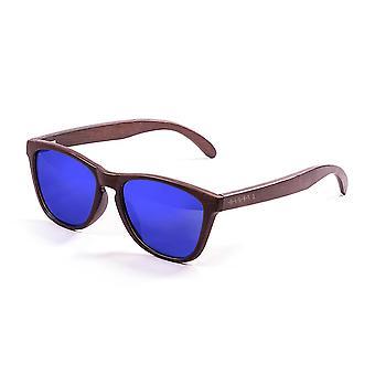 Cavalaire Lenoir Unisex Sonnenbrille