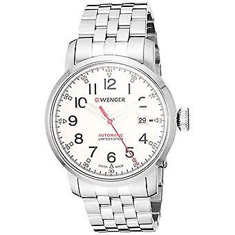 Wenger Clock Man Ref. 01.1546.102