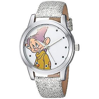 Disney Watch Woman Ref. WDS000352